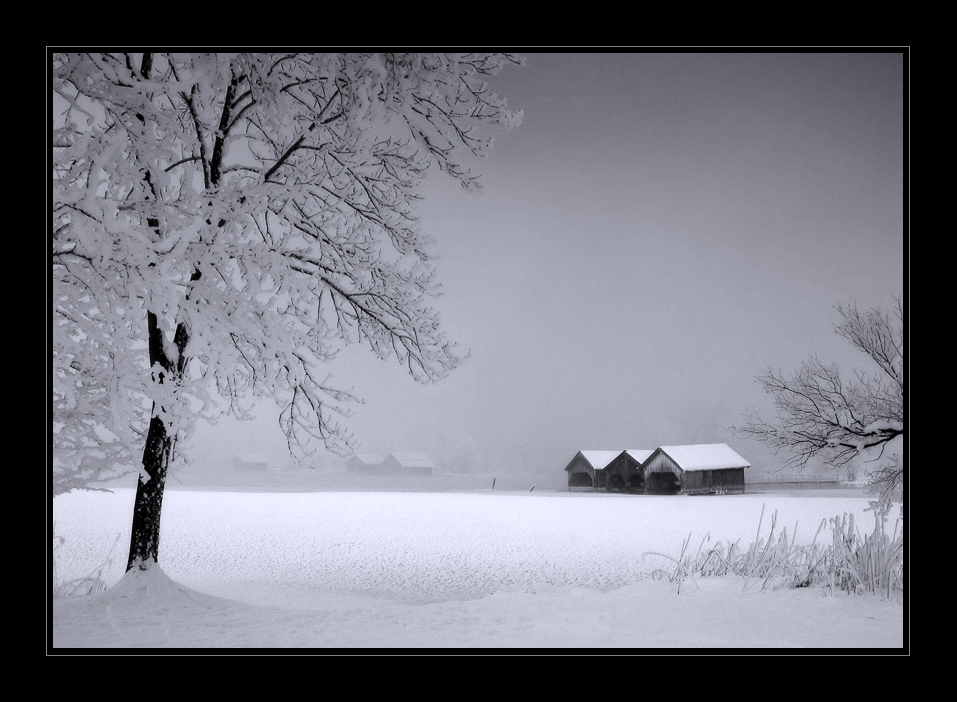 Winterlandschaft (3)