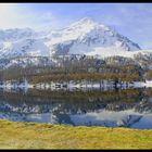 Winterlandschaft II