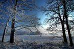 Winterlandschaft III