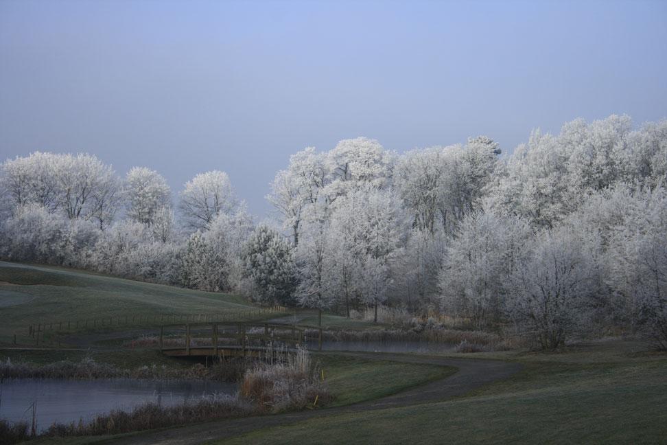 Winterlandschaften_2