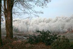 Winterlandschaften_3