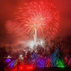 Winterleuchten Feuerwerk (3)