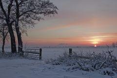 Winterlich (2) ...
