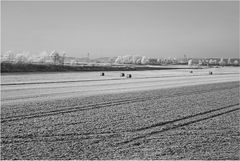 winterliche Bahnfahrt 3