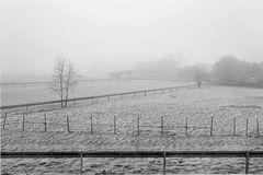 winterliche Bahnfahrt 5