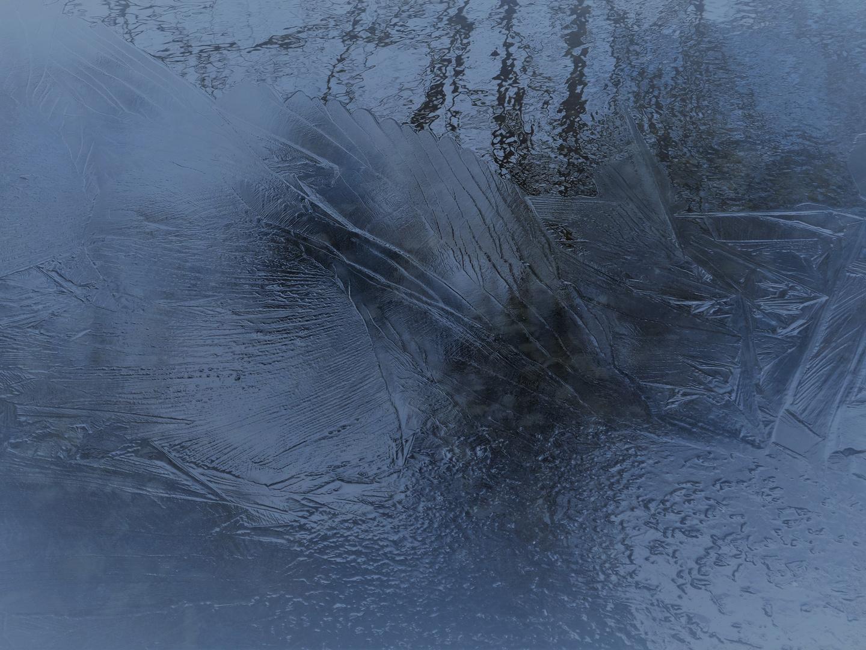 Winterliche Impressionen  2