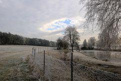 winterliche Stimmung II