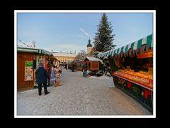 Winterliches Altötting 2012 - 09