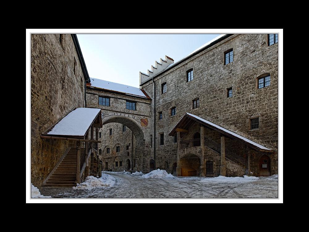 Winterliches Burghausen 063