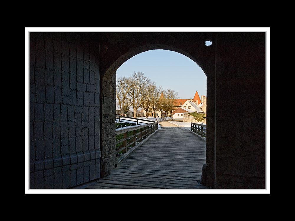Winterliches Burghausen 067
