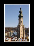 Winterliches Burghausen 073