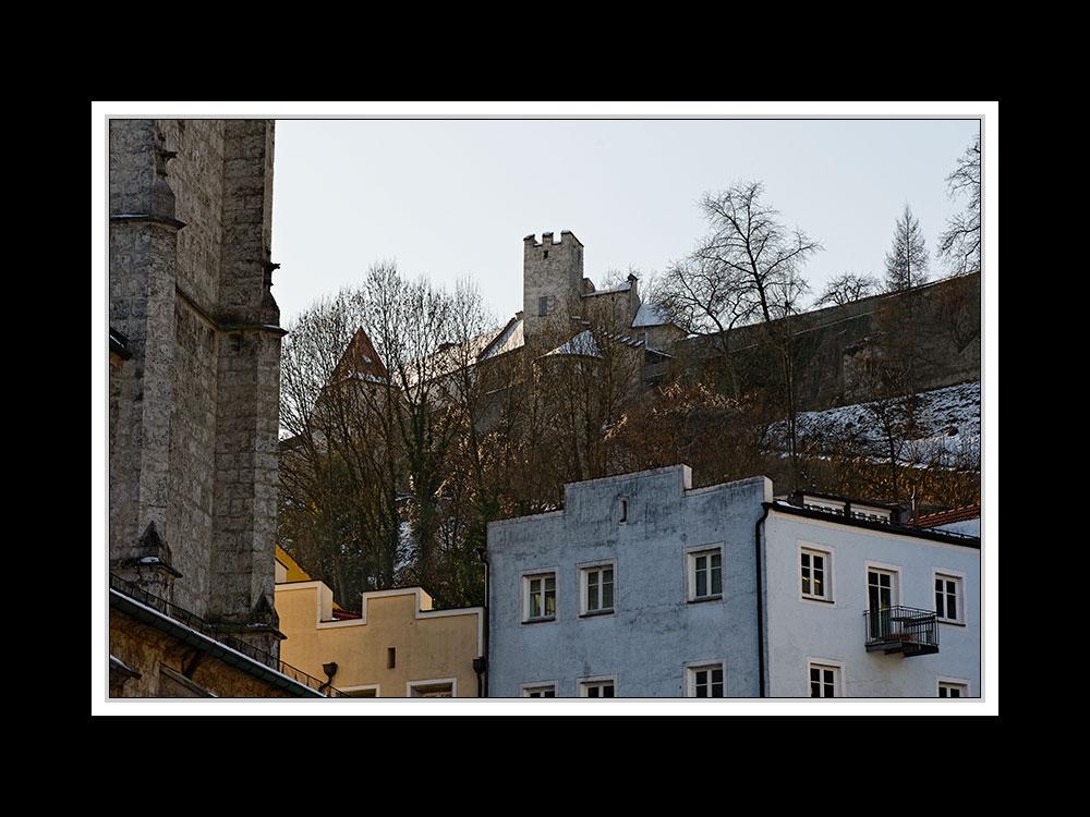 Winterliches Burghausen 081