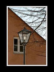 Winterliches Burghausen 086