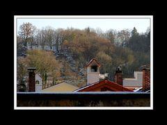 Winterliches Burghausen 089