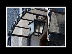 Winterliches Burghausen 092