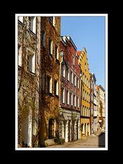 Winterliches Burghausen 096