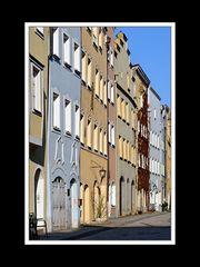 Winterliches Burghausen 103