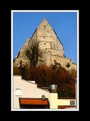 Winterliches Burghausen 107