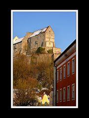 Winterliches Burghausen 111