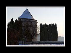 Winterliches Burghausen 117