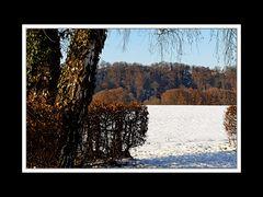 Winterliches Burghausen 119