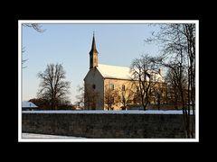 Winterliches Burghausen 128