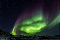 Grönland 02.2019