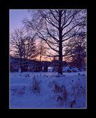 Winterlichter 3