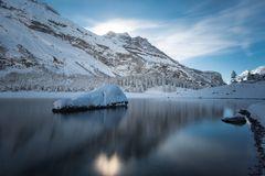Wintermärchen (5)