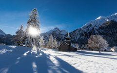 Wintermärchen (7)