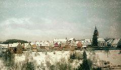 wintermärchenland