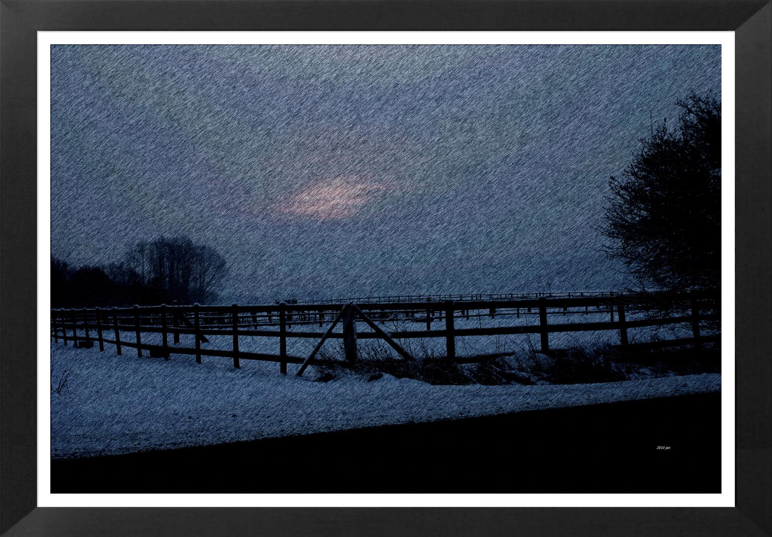 wintermezzo 3