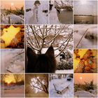 WinterMomente