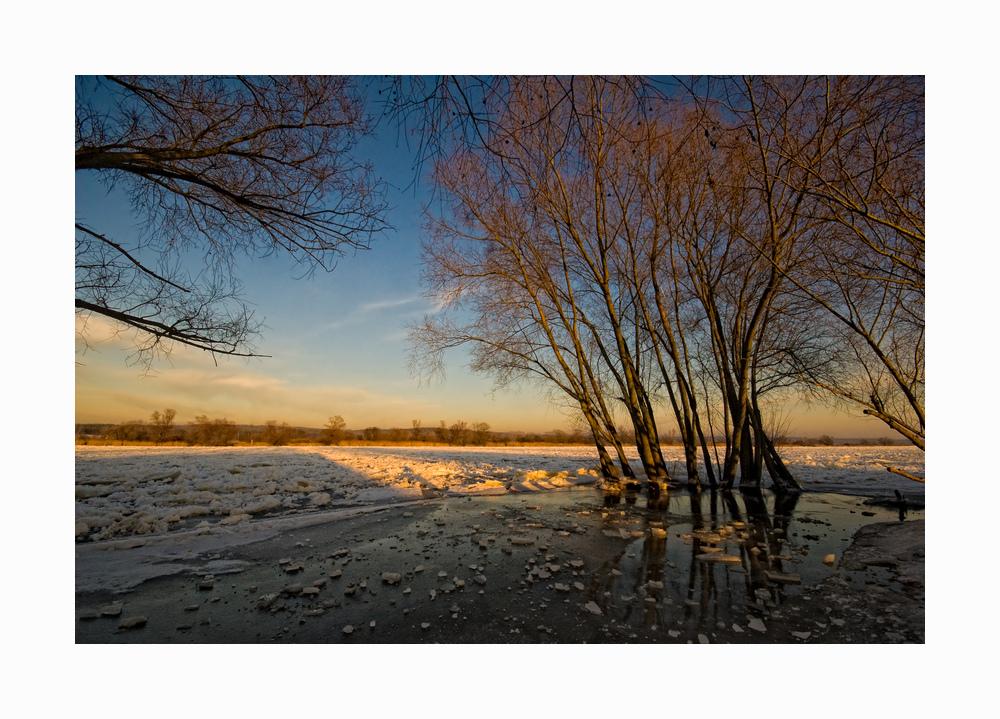 wintermoods III