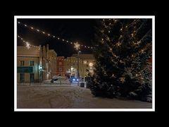 Winternacht in Neuötting 7