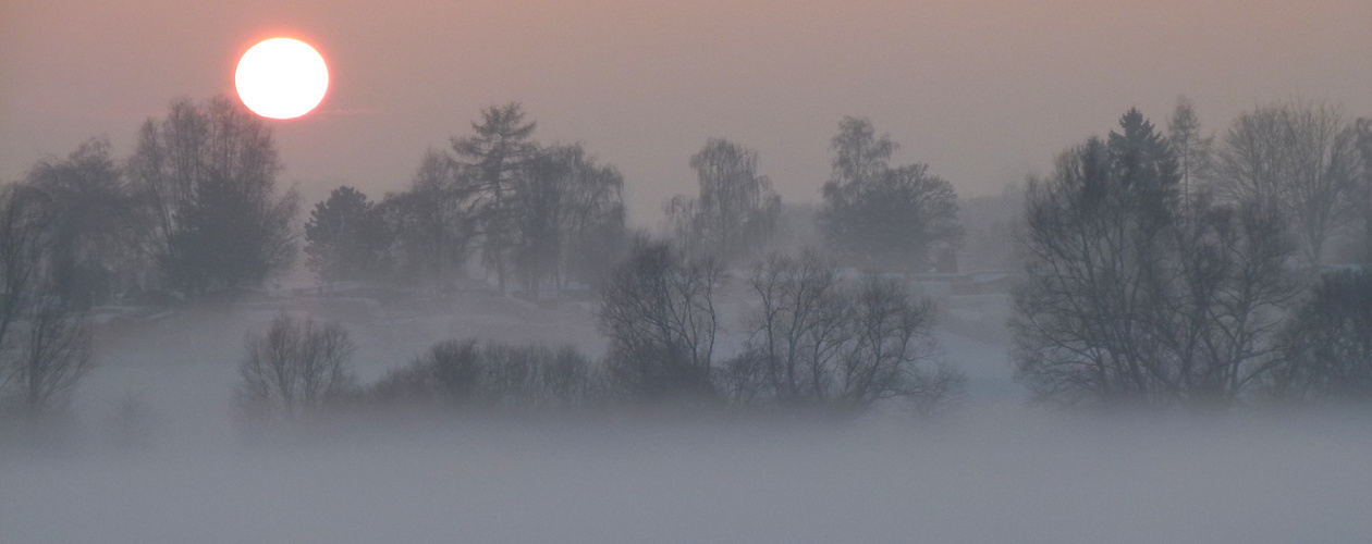 Winternebel1