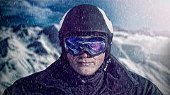 Winterprofilbild