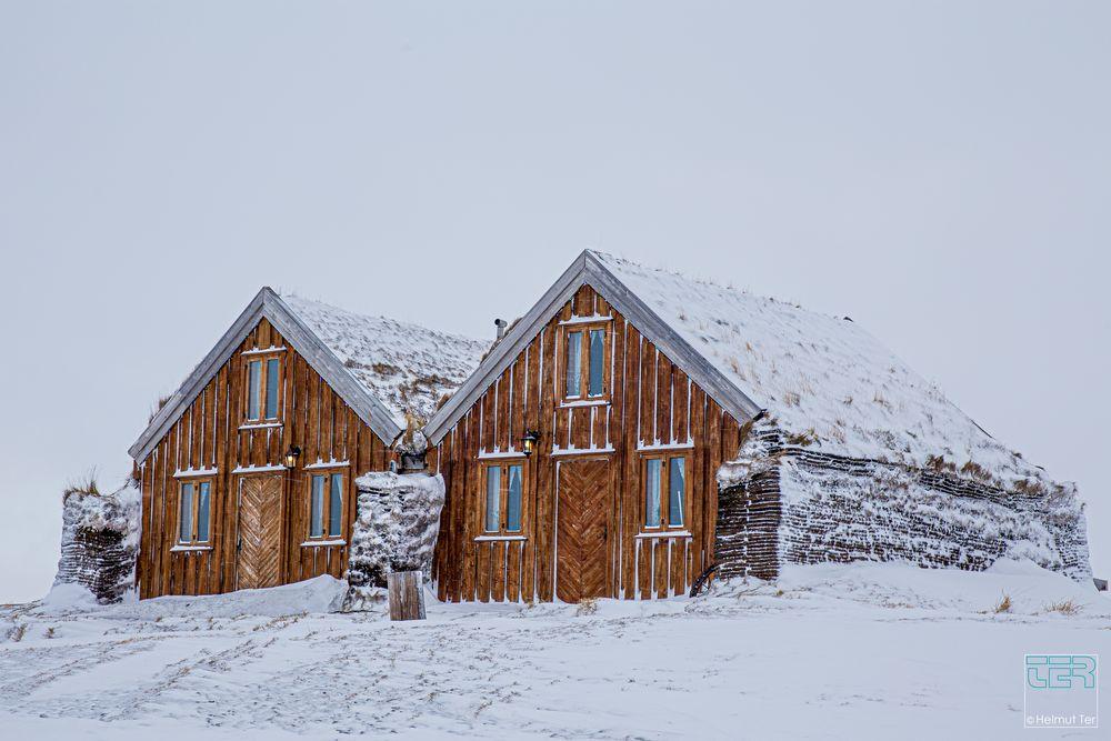 Winterquartier