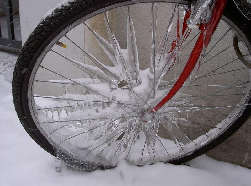 Winterrad
