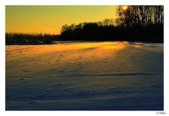 """"""" Winterromance """""""