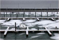 Winterruhe 2