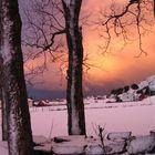 winters-sunrise