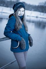 Wintershooting2
