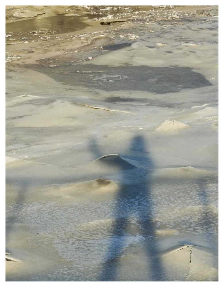Winterspaziergang III