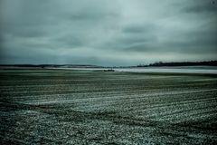 'winterspelt'