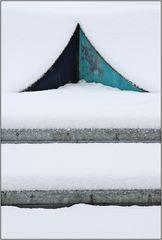 Winterstill