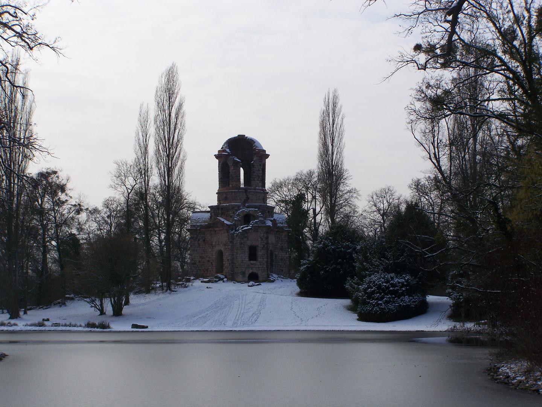 Winterstimmung 2