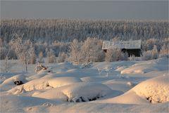 wintertage