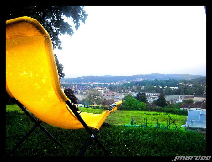 winterthur (CH)