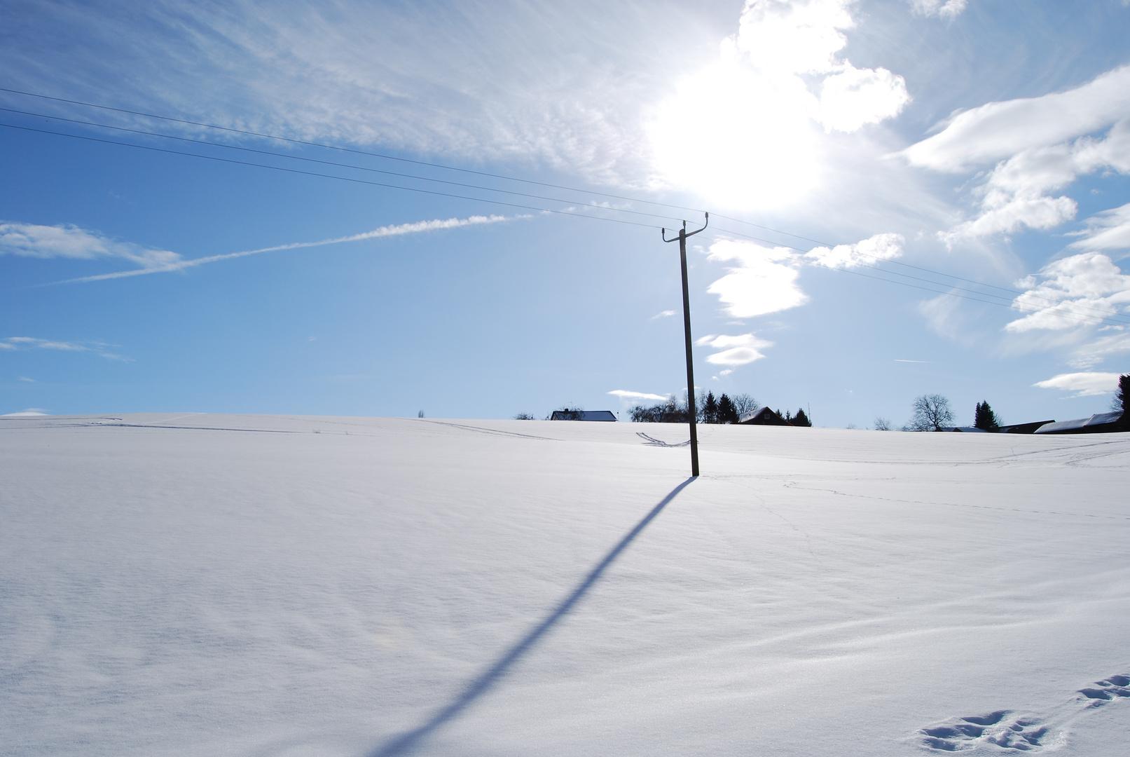 Wintertour 2
